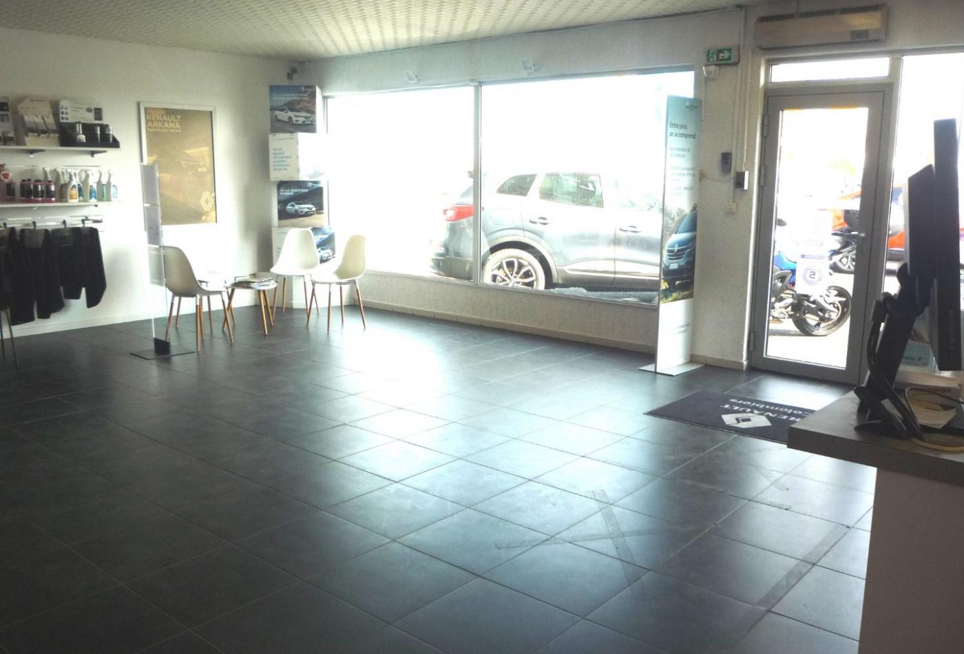 A louer  Beziers | Réf 340593934 - Belon immobilier