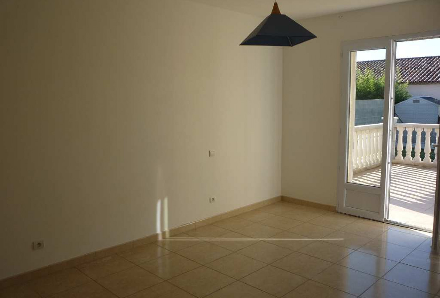 For sale Beziers 34059585 Belon immobilier