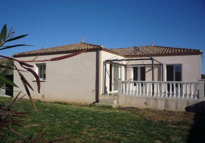 A vendre Beziers 34059585 Ag immobilier