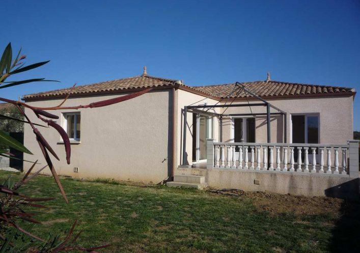 A vendre Beziers 34059585 Lamalou immobilier