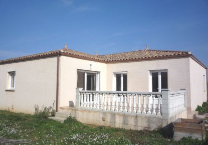 A vendre Beziers 34059585 Moerland immobilier