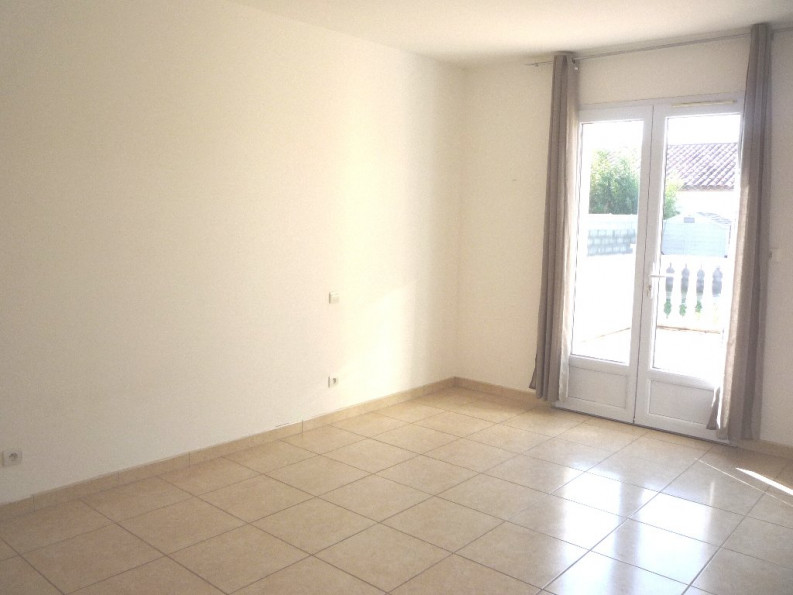 For sale Beziers 34059585 Ag immobilier