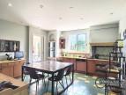 A vendre Beziers 34012515 Comptoir de l'immobilier