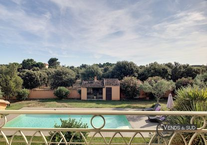 A vendre Beziers 34012515 Ag immobilier