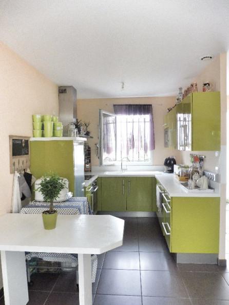 A vendre Cazouls Les Beziers 340612221 Version immobilier