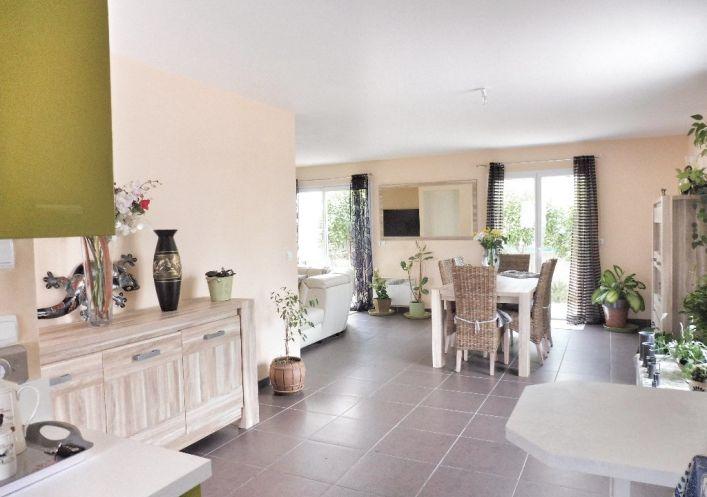 A vendre Cazouls Les Beziers 340612221 Belon immobilier