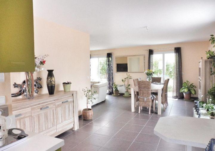 A vendre Cazouls Les Beziers 340612221 Comptoir de l'immobilier