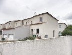 A vendre Cazouls Les Beziers 340612221 Ag immobilier