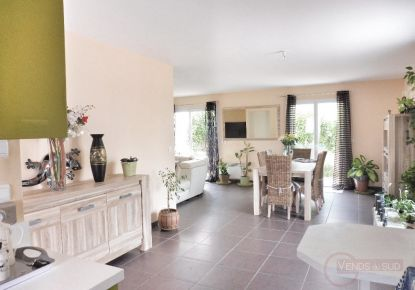 For sale Cazouls Les Beziers 340612221 Ag immobilier