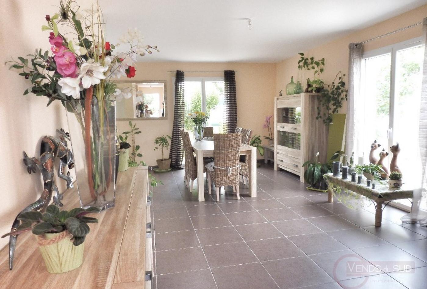 A vendre Cazouls Les Beziers 340612221 Lamalou immobilier