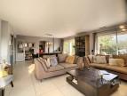 A vendre Beziers 340612387 Comptoir de l'immobilier