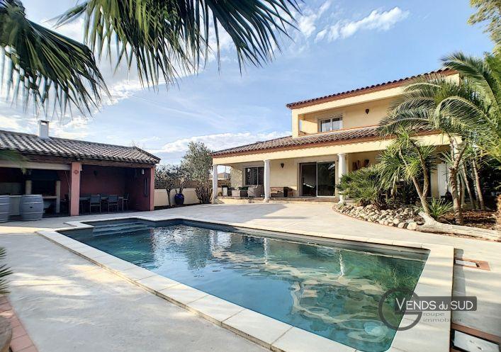A vendre Beziers 340612387 Belon immobilier