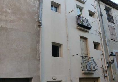 A vendre Beziers 340612506 Ag immobilier
