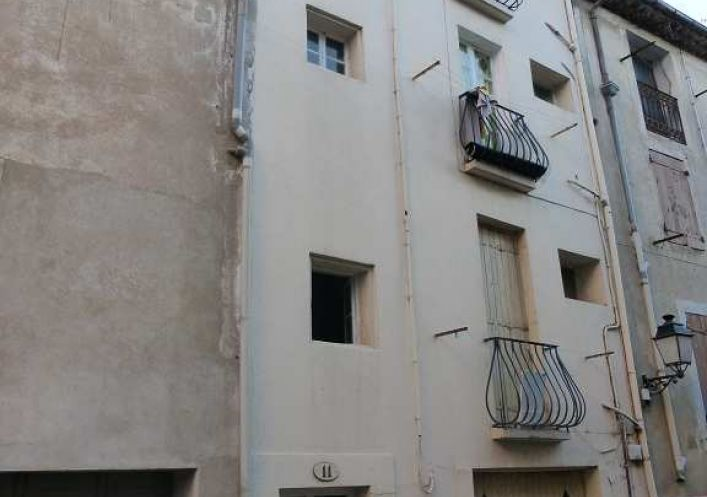For sale Beziers 340612506 Belon immobilier