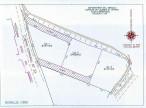 A vendre Causses Et Veyran 340612949 Belon immobilier