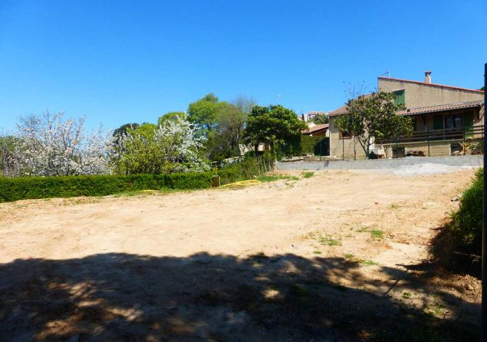 For sale Beziers 340613765 Belon immobilier