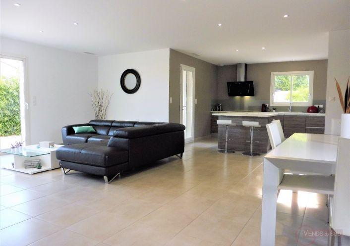 A vendre Puissalicon 340614014 Comptoir de l'immobilier