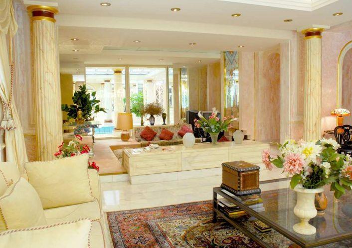 A vendre Beziers 340614028 Comptoir de l'immobilier