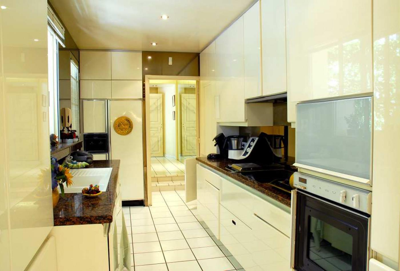A vendre Beziers 340614028 Belon immobilier