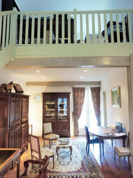 For sale Bassan 340614078 Agence calvet
