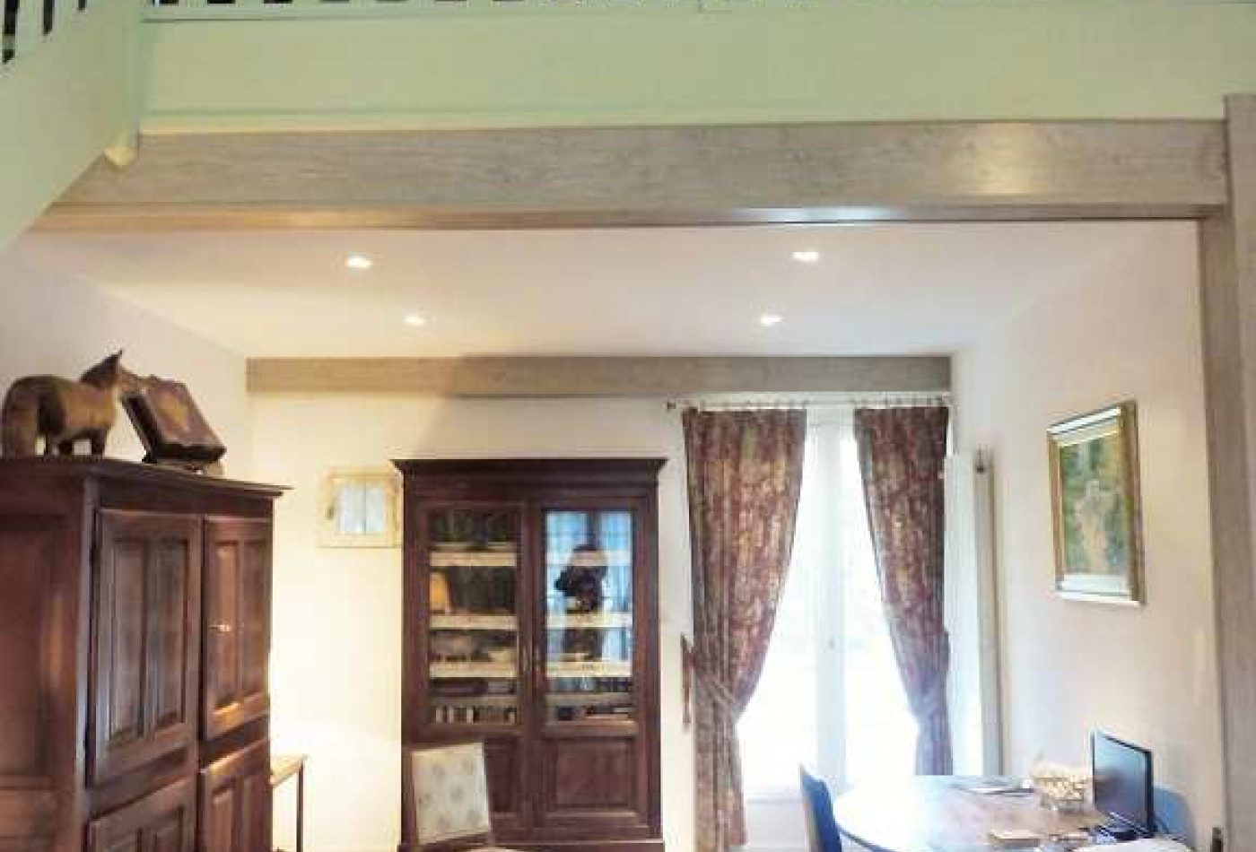 A vendre Bassan 340614078 Belon immobilier