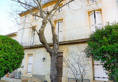 For sale Bassan 340614078 Ag immobilier