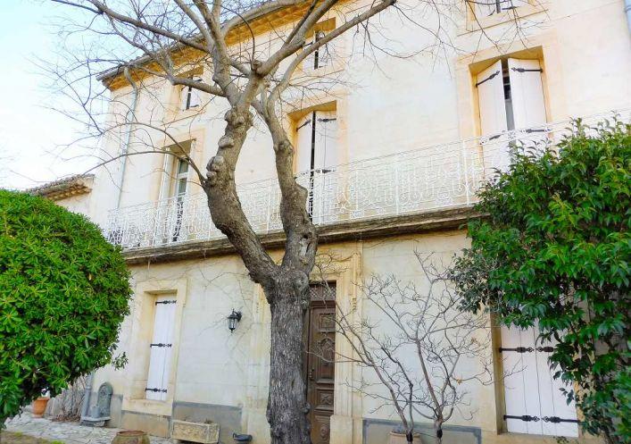 A vendre Bassan 340614078 Lamalou immobilier