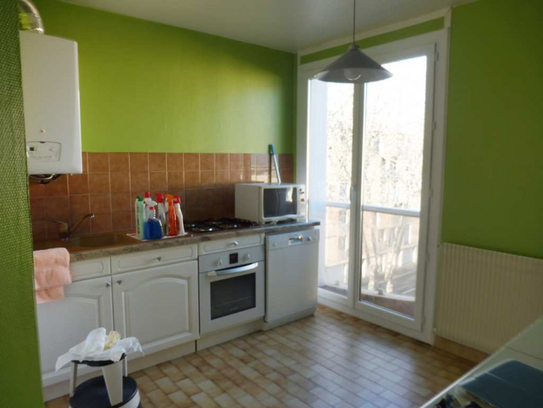 A vendre Beziers 340614080 Ag immobilier