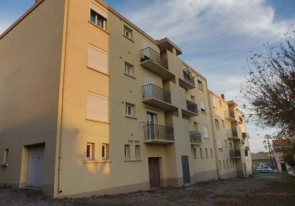 For sale Beziers 340614100 Ag immobilier