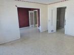 A vendre Beziers 340614100 Belon immobilier