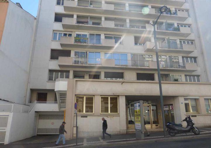 A vendre Beziers 340614128 Comptoir de l'immobilier