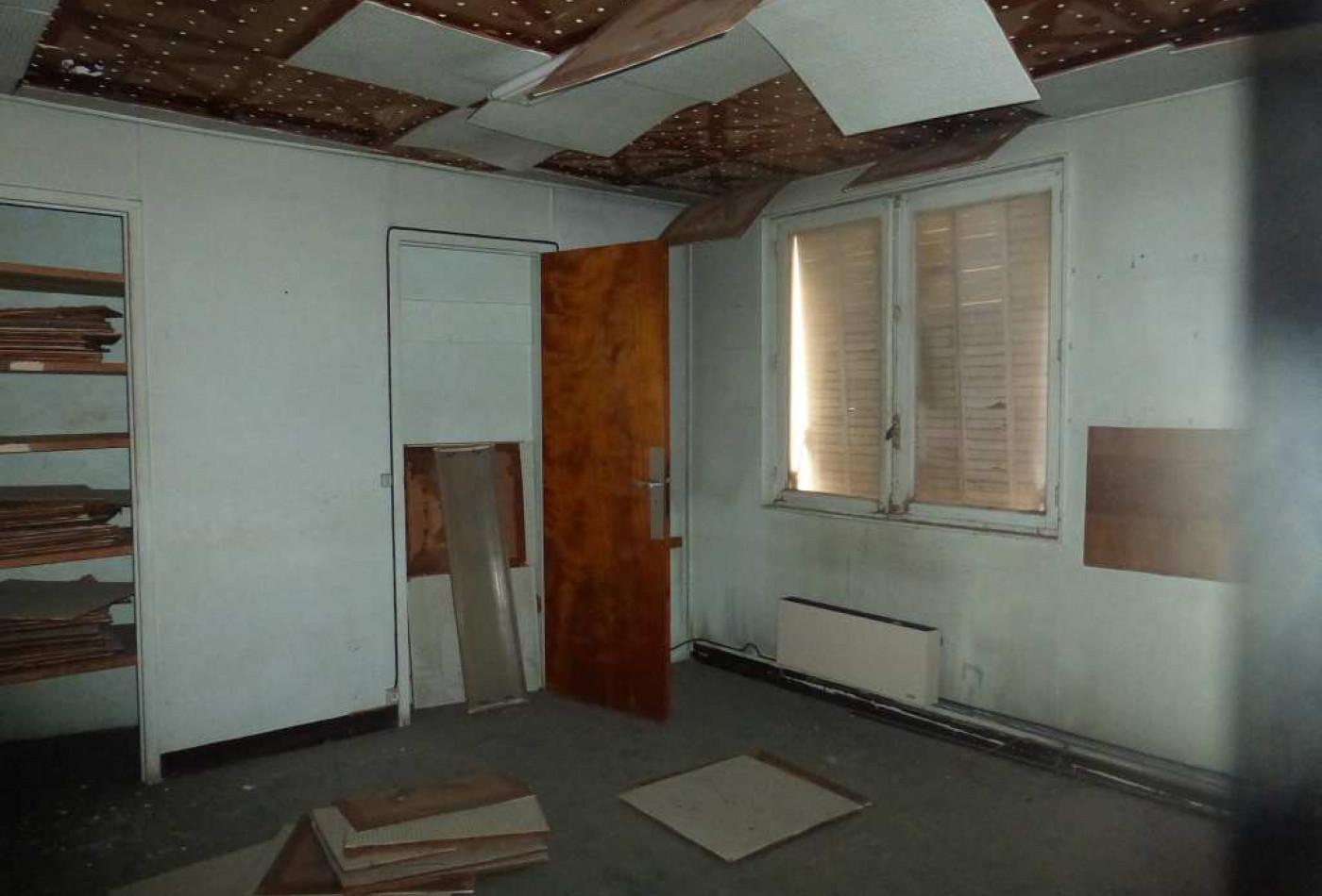 A vendre Beziers 340614128 Belon immobilier