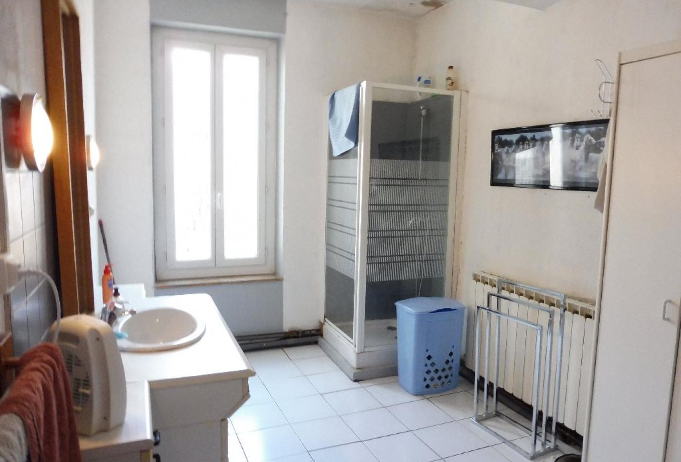 A vendre Servian 340614150 Belon immobilier