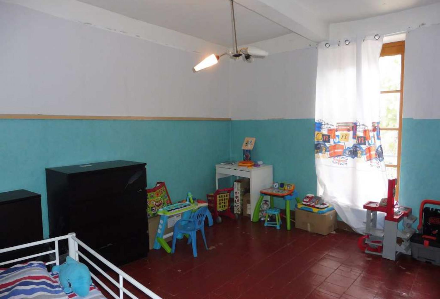 A vendre Espondeilhan 340614177 Belon immobilier