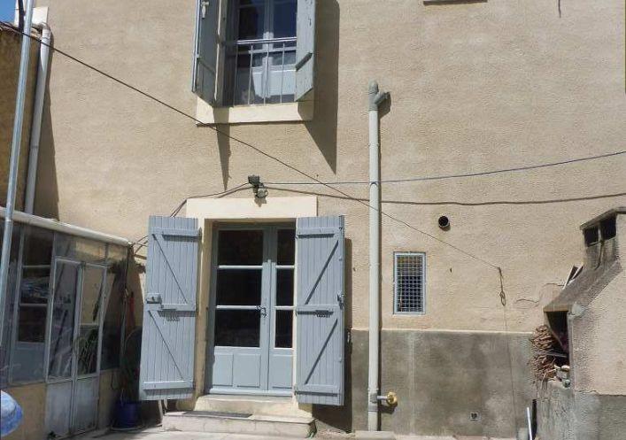 For sale Espondeilhan 340614177 Belon immobilier