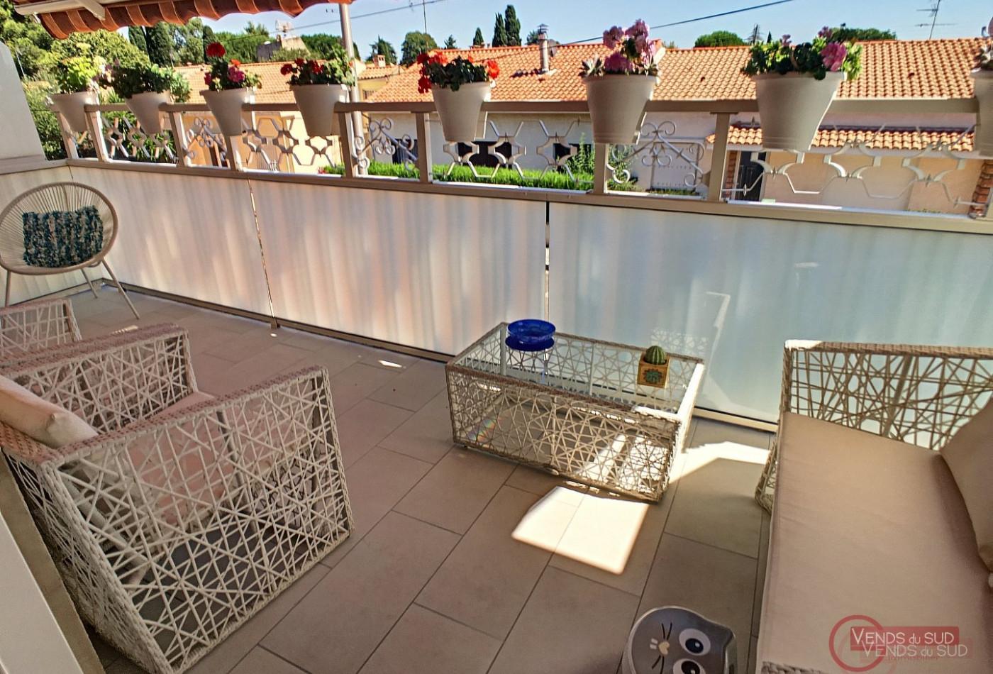 A vendre Beziers 340614179 Lamalou immobilier