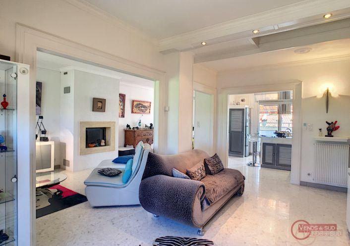 A vendre Beziers 340614179 Comptoir de l'immobilier