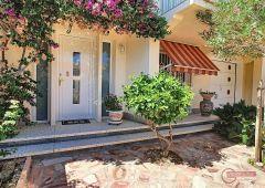 A vendre Beziers 340614179 Belon immobilier