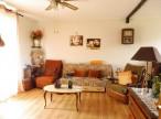 A vendre Beziers 340614181 Belon immobilier