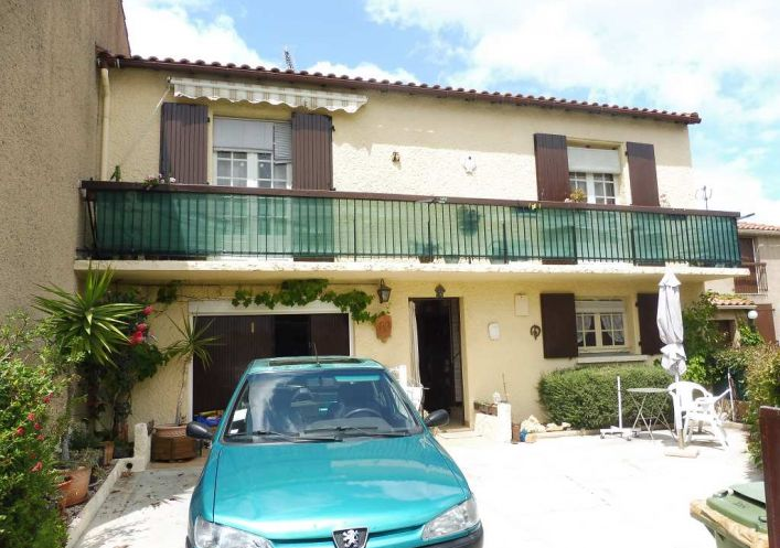 For sale Beziers 340614181 Belon immobilier