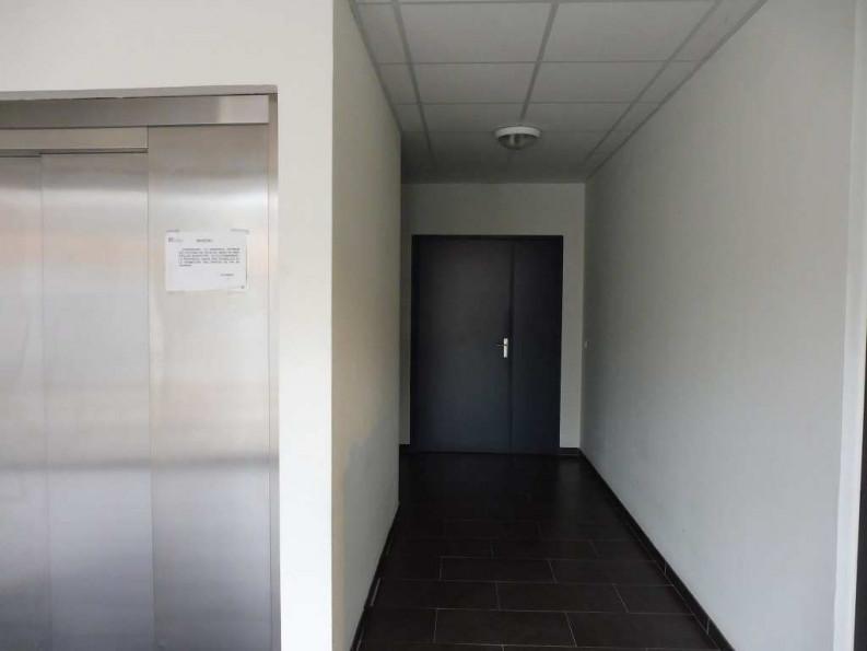 A vendre Beziers 340614194 Agence calvet