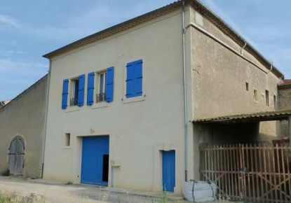 For sale Poilhes 340614222 Ag immobilier
