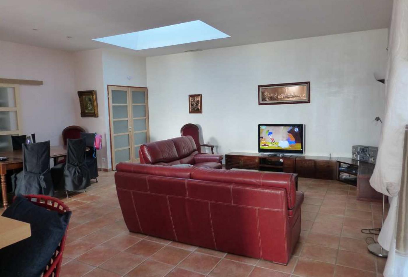 A vendre Poilhes 340614222 Belon immobilier