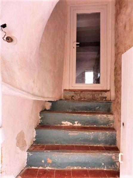 A vendre Saint Genies De Fontedit 340614240 Agence calvet