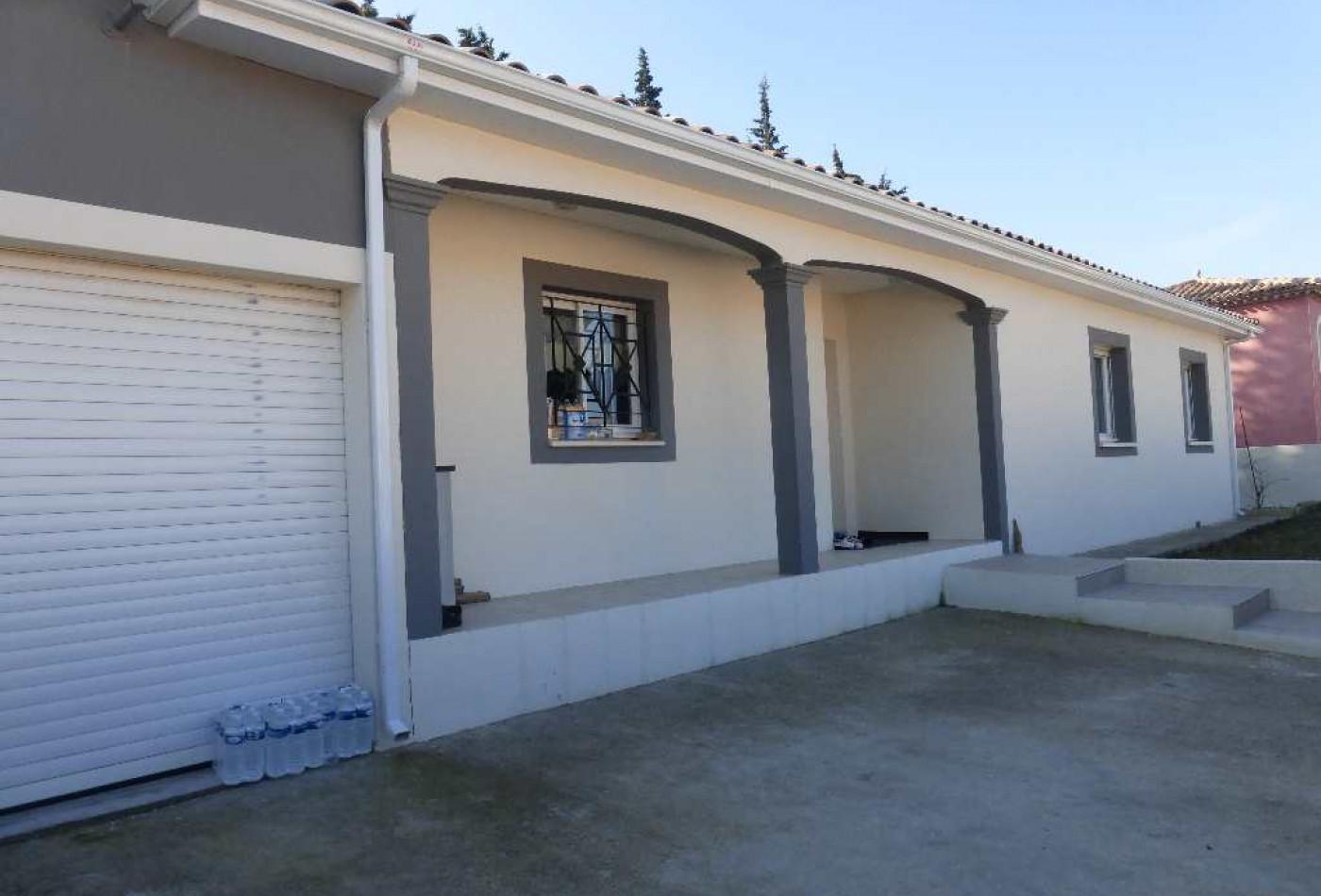 A vendre Beziers 340614263 Belon immobilier