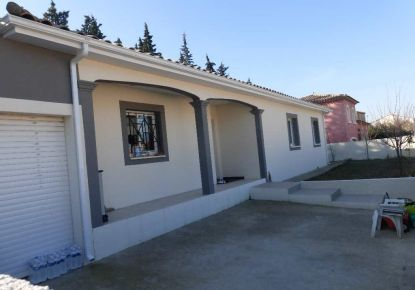 For sale Beziers 340614263 Ag immobilier