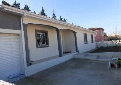 A vendre Beziers 340614263 Moerland immobilier