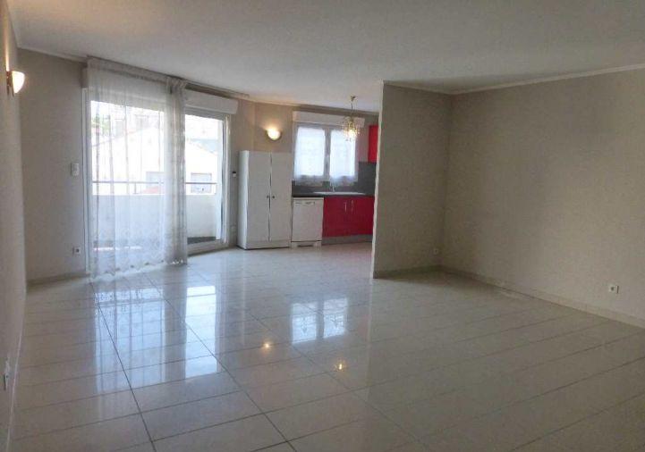A vendre Beziers 340614296 Comptoir de l'immobilier