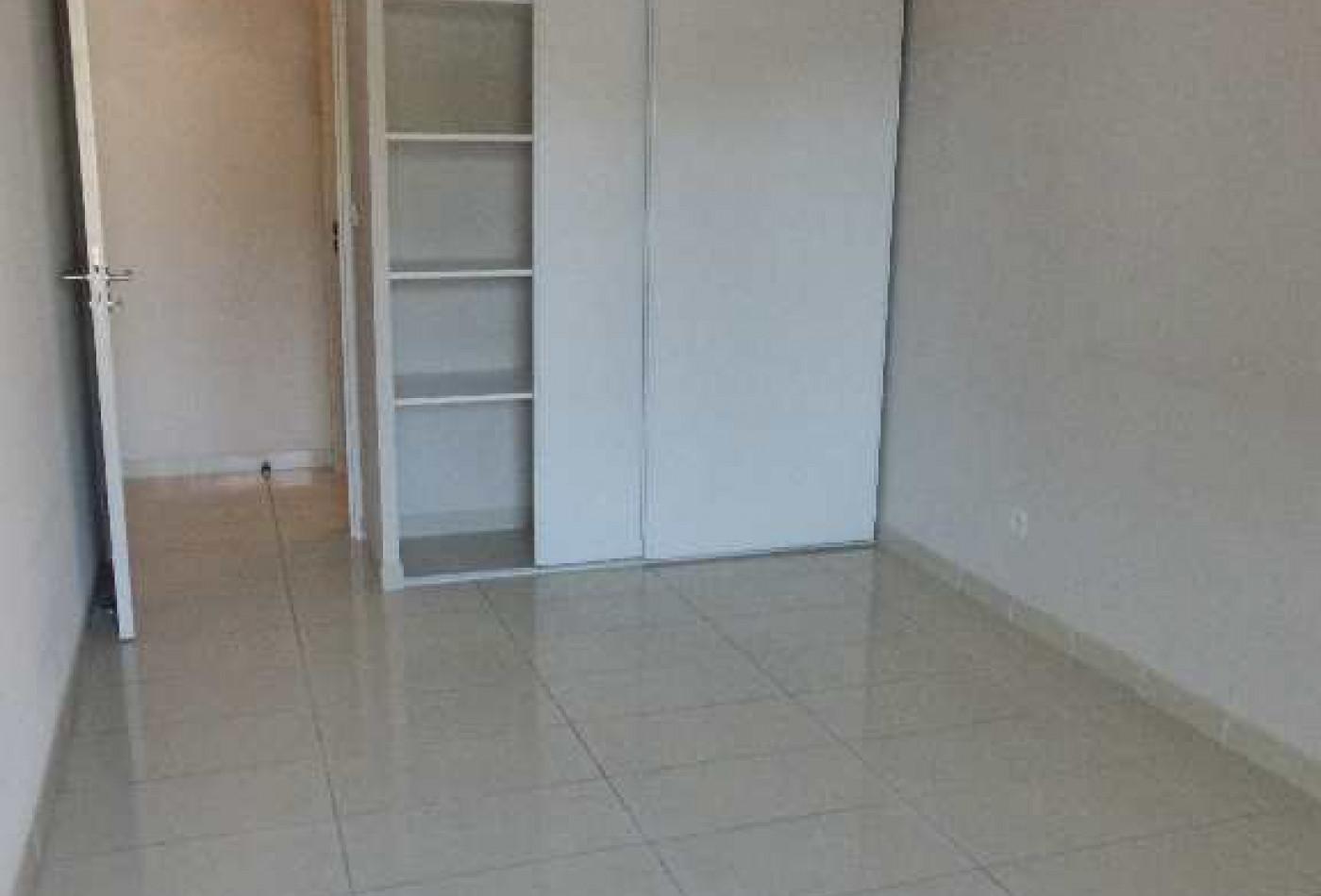 A vendre Beziers 340614296 Belon immobilier