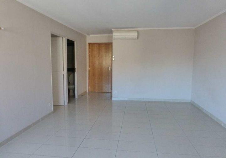 A vendre Beziers 340614307 Comptoir de l'immobilier